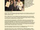 Seite 022 MZ Mückenstichorden für Fluthelfer - fertig-p1