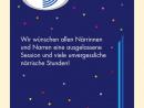 Seite 028 Werbung Getränke Dreyer - fertig-p1