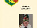 Seite 029 Senator 2015 2016 - fertig-p1