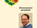Seite 030 Ehrensenator 2015 2016 - fertig-p1