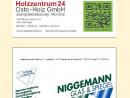 Seite 032 Werbung Holzzentrum 24 und Glas Niggemann - fertig-p1