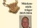 Seite 037 Mückenstichträger 2015 2016 Ulrich Messing - fertig-p1