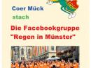 Seite 045 MüStichträger 2014 2015 Die Facebookgruppe MS - fertig-p1