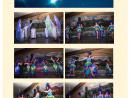 Seite 051 Coerder Cometen 1 - Fotos-p1