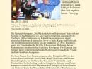 Seite 052 Wiedertäufer feierten - Robert Erpenstein wurde Fastnachtskumpan-p1