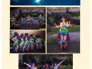 Seite 053 Coerder Cometen 2 - Fotos-p1
