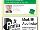 Seite 054 Werbung Provinzial Lammers u. Werbung Partus-Apotheke - fertig-p1