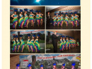 Seite 055 Coerder Cometen 3 - Fotos-p1