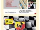 Seite 056 Werbung Zimmerei Post und VOVIS-Automobile - fertig-p1