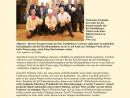 Seite 057 Artikel Seffi wird Ehrensenatorin bei der KG Paohlbürger-p1
