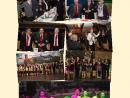 Seite 059 CCC-Gala Fotos 1 - fertig-p1