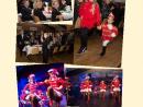 Seite 061 CCC-Gala Fotos 3 - fertig-p1
