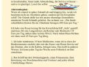 Seite 064 Kreuzfahrtschiff 1-p1