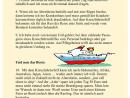Seite 065 Kreuzfahrtschiff 2-p1