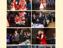 Seite 067 CCC-Gala Fotos 5 - fertig-p1
