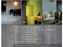 Seite 068 Werbung Kintrup Malermeister - fertig-p1