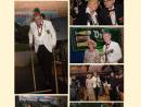Seite 069 CCC-Gala Fotos 6 - fertig-p1