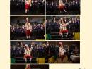Seite 080 CCC-Gala Fotos 15 - fertig-p1