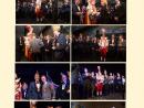 Seite 081 CCC-Gala Fotos 16 - fertig-p1