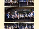 Seite 083 CCC-Gala Fotos 17 - fertig-p1