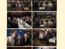 Seite 085 CCC-Gala Fotos 18 - fertig-p1