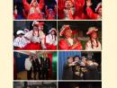 Seite 088 CCC-Gala Fotos 20 - fertig-p1
