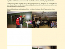 Seite 089 Presse Seniorenkarneval - fertig-p1
