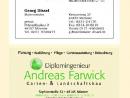 Seite 090 Werbung Dissel und Werbung Farwick Gartenbau - fertig-p1