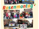 Seite 097 Rosenmontag Fotos 1 - fertig-p1