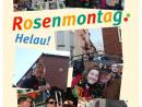 Seite 098 Rosenmontag Fotos 2 - fertig-p1