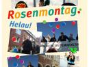 Seite 099 Rosenmontag Fotos 3 - fertig-p1