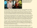 Seite 103 Artikel WN JHVers. - Der Karneval ist kein Selbstläufer - fertig-p1