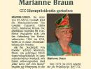Seite 104 Trauer um Marianne Braun - fertig-p1