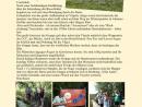 Seite 106 Sommerfest 2015 - Beitrag von Rita Baum - fertig-p1