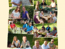 Seite 107 Sommerfest 2015 Fotos - fertig-p1