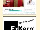 Seite 108 Werbung Christenhusz und Werbung Exkern - fertig-p1