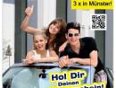 Seite 002 Platzhalter Werbung Fahrschule Ulf Imort - vorbereitet-p1