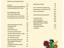 Seite 003 Platzhalter Inhaltsverzeichnis - vorbereitet-p1