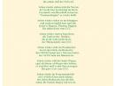 Seite 004 Gedicht Schon wieder - von Siegfried Walden - fertig-p1
