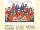 Seite 013 Presse - Coerder Cometen rocken - fertig-p1
