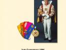 Seite 015 Platzhalter Jubiläumsprinz 1996 - vorbereitet-p1