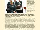 Seite 020 Presse - Messing und die Mücke - fertig-p1