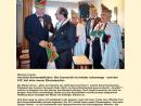Seite 022 Presse - Coerder Karnevalisten starten in die Session - fertig-p1