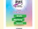 Seite 024 Platzhalter Werbung BWS Lettershop - vorbereitet-p1