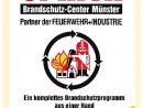 Seite 026 Platzhalter Werbung Brinck Brandschutzcenter - vorbereitet-p1