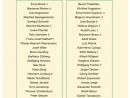 Seite 033 Unsere Ehrensenatoren und Senatoren - fertig-p1
