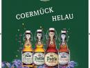Seite 036 Platzhalter Werbung Potts Brauerei - vorbereitet-p1