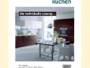 Seite 039 Platzhalter Werbung Kreativ-Küchen - vorbereitet-p1