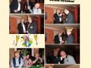 Seite 047 Fotos vom Sessionsauftakt 11.11. - 1 - fertig-p1