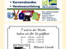 Seite 050 Platzhalter Werbung idm Fan- und Eventartikel und Schrunz - vorbereitet-p1